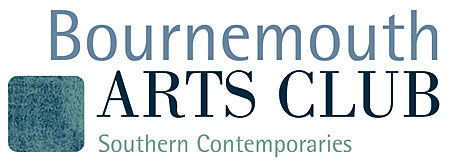 Bournemouth Arts Club Logo
